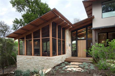 veranda verglast coole gartenlauben und holzpavillons f 252 r terasse veranda