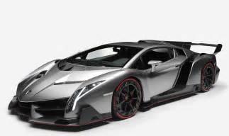 Carros Lamborghini Lamborghini Lambo Doors Lamborghini Lambo Door Html