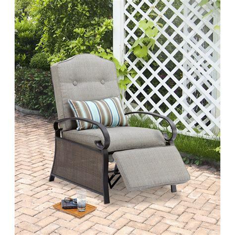 patio chair cushions clearance walmart inspirations excellent walmart patio chair cushions to