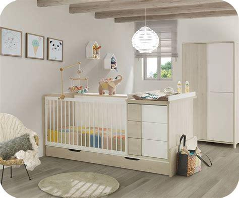 lit pour bebes tous les fournisseurs lit bebe