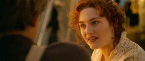 film titanic durée titanic descargar titanic brrip 480p en espa 241 ol latino