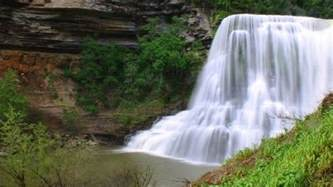17 best images about waterfalls in around pigeon forge tn