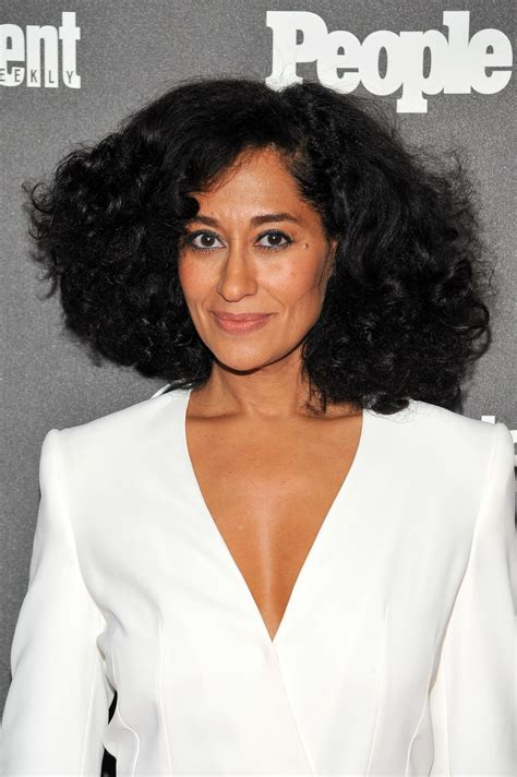 Tracee Ellis Ross Hairstyles by Ten Things You Should Before Embarking On Tracee