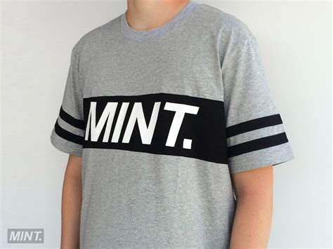 home mint clothing co