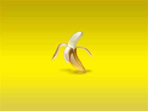 banana wallpaper ios banana hunt windows flash ios android game mod db
