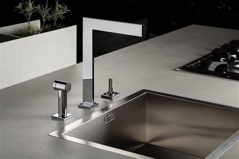 rubinetto lavandino rubinetto per lavandino cucina 187 awesome miscelatori per
