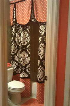 teen girl shower curtain shower curtains for teenage girls home decoration ideas