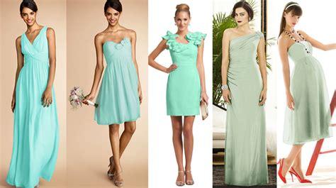 Bridesmaid Dresses Rental San Francisco - top 4 picks for bridesmaid dresses rental