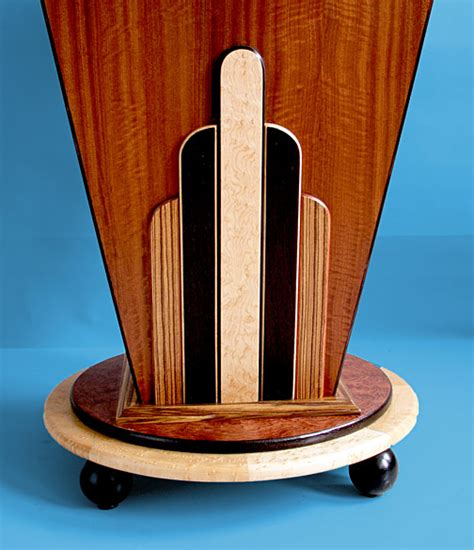 art deco art nouveau wood details inspiration search deco