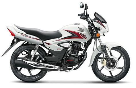 honda cb shine price check diwali offers images colours mileage specs  india  zigwheels