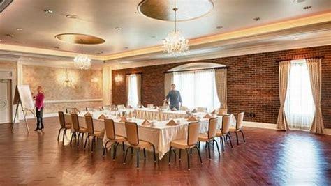 ballroom picture of blue grillhouse bethlehem tripadvisor