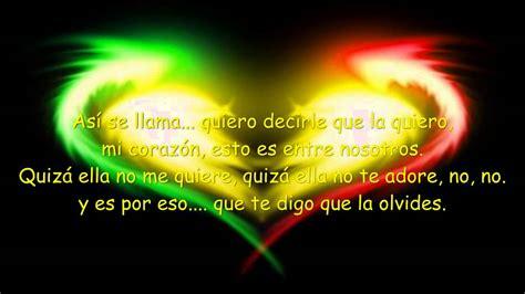 imagenes chidas de reggae c 243 digo reggae mi dulce coraz 243 n letra hd youtube