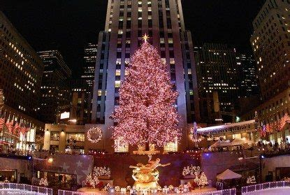 when are they lighting the tree at rockefeller center when are they lighting the tree at rockefeller center 28