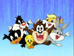 Cartoons Baby Looney Tunes Free Quality Background Pictures