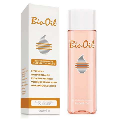 Bio Purcellin bio purcellin 200 ml bio parfumania