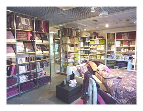 casa casalinghi boutique casa outlet franchising casalinghi e articoli per