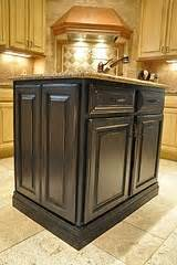 How To Professionally Paint Kitchen Cabinets 17 Best Images About Primitive Kitchen On David Smith Stove And Homesteads