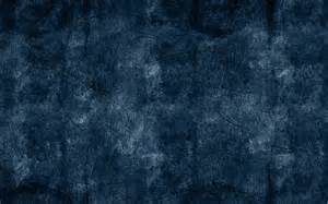 blue and grey blue gray background pattern clipartsgram