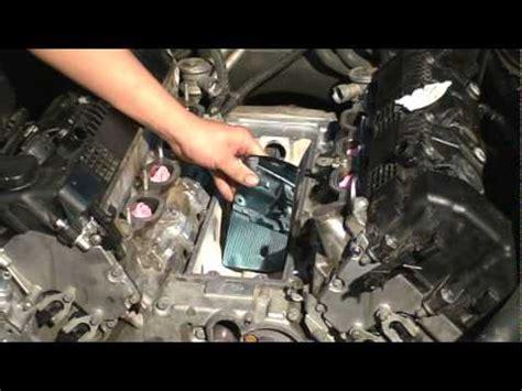 bmw 745 coolant leak coolant leak bmw e60 e65 e66 x5 v8 n62 冷卻水 漏水 735 745