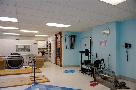 rehab 6 the riverside premier rehabilitation