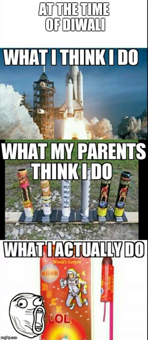 Meme Poster Maker - diwali meme imgflip