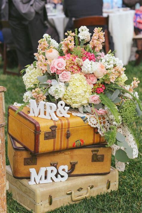 bohemian wedding at secluded garden estate wedding ideas boho wedding decorations vintage