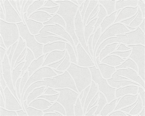 painting textured wallpaper paintable textured wallpaper renovate