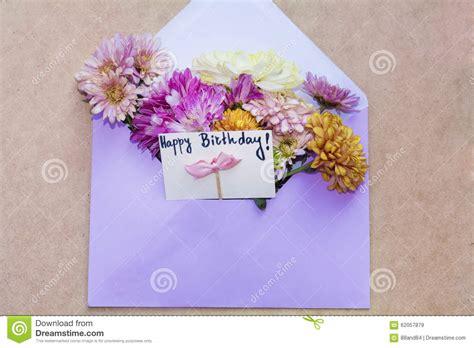 fiori con z biglietti di buon compleanno con fiori fx06 187 regardsdefemmes