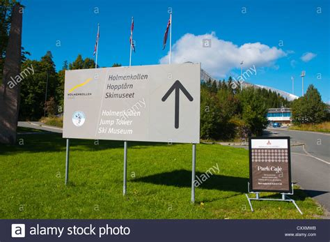 len 8 bezirk city sign stockfotos city sign bilder alamy