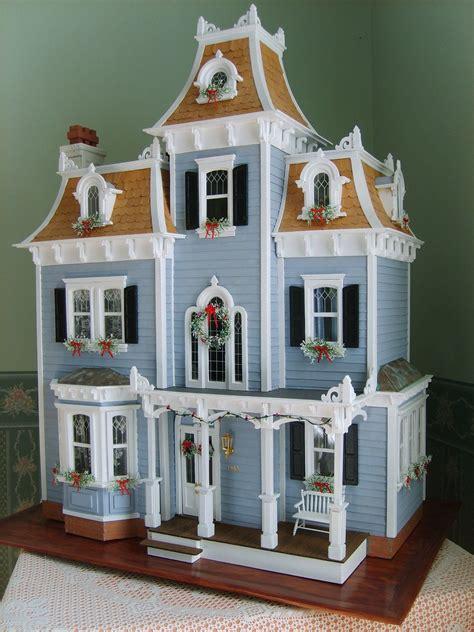 beacon hill doll house beacon hill christmas dollhouse merry little christmas pinterest dollhouses doll houses