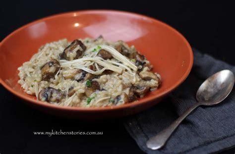 Meals To Your Door by Recipes And Ingredients Delivered To Your Door Tara Thai