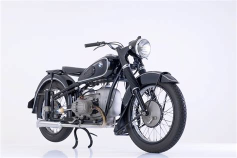 Motorrad Bmw R51 3 Kaufen by Oldtimergalerie Bmw R 51 3 Motorrad Fotos Motorrad Bilder