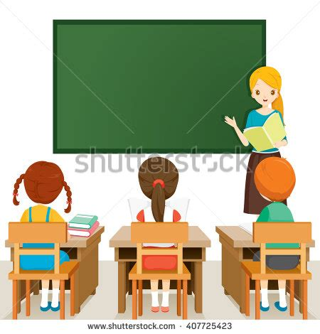 Classroom stock photos royalty free images amp vectors shutterstock