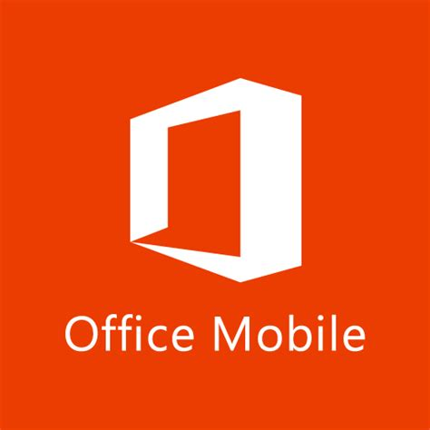 office mobile for office 365 android office mobile word excel et powerpoint d 233 barquent aussi sur android m 224 j