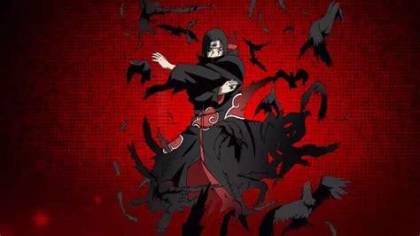 wallpaper keren akatsuki why is uchiha itachi so loved quora
