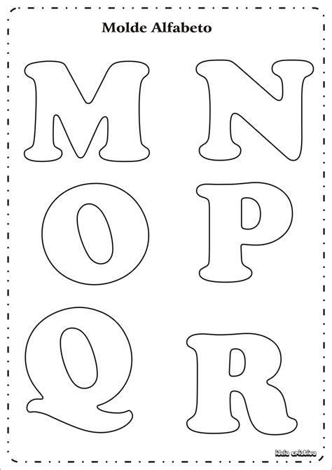 moldes de letras moldes letras para imprimir gratis graffiti pictures