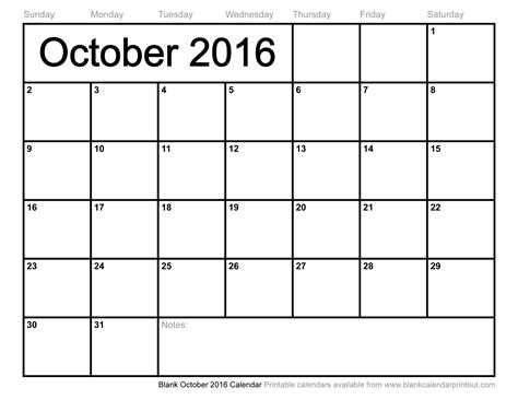 printable monthly calendar for october 2015 printable blank calendar for may 2013 and june 2013 page 2