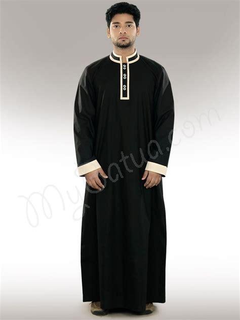Abaya Hitam Arab Saudi Kode 84 49 best images about dress arab on dubai beards and neck scarves