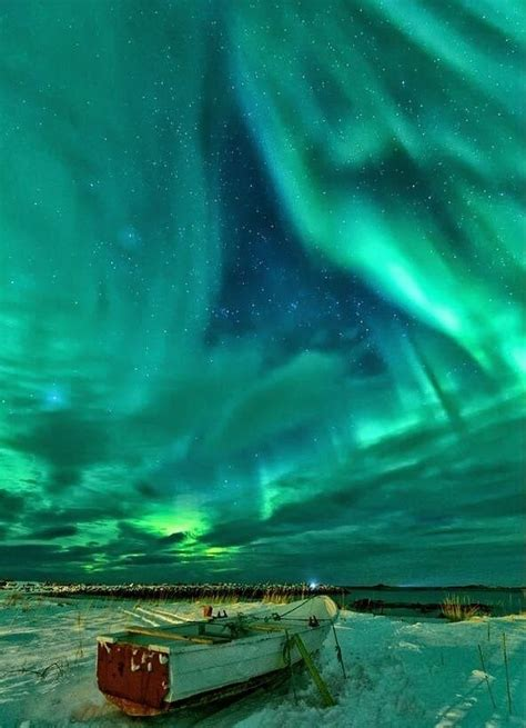 see the northern lights in norway 263 best images about sadboys aesthetic vaporwave