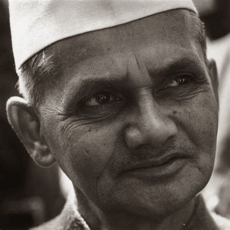 biography of lal bahadur shastri diwali and other festivals celebrated in india gounesco