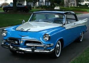 1956 dodge coronet coupe mjc classic cars pristine