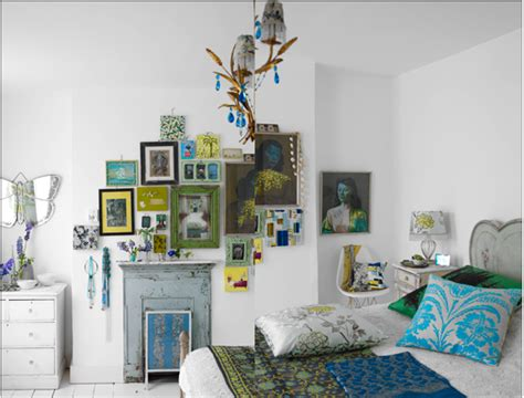 how to decorate a bedroom with white walls ten colorful ways to decorate your home without paint