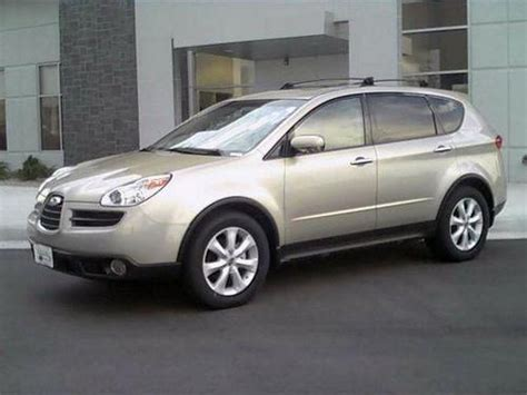 download car manuals 2006 subaru b9 tribeca auto manual 2006 subaru b9 tribeca service repair manual download download ma