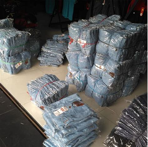 Harga Jaket Merk Levis Ori jual jaket levis murah baru kualitas oke biru