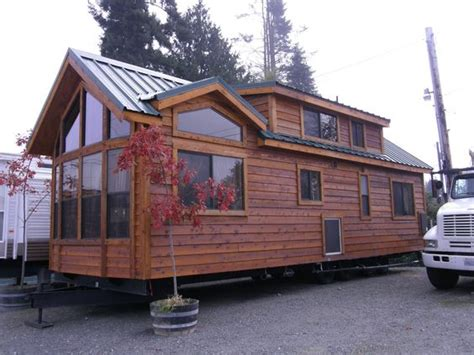 tiny houses for sale seattle house on wheels for sale visit open big tiny house on