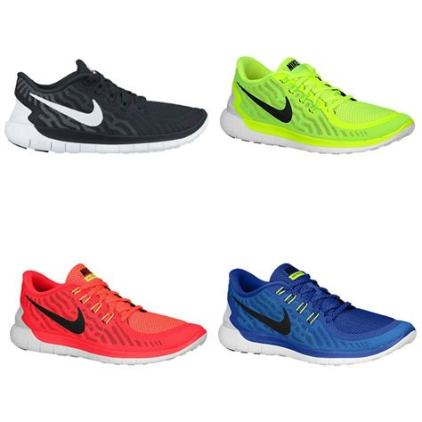 nike free shoes nike free shoes price list cliftonrestaurant co uk
