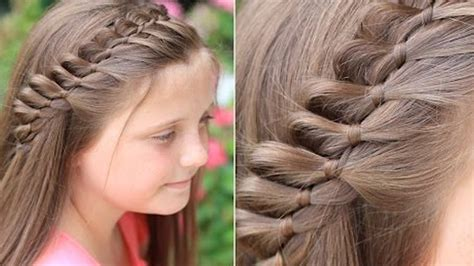 Different Hair Styles For Hair by Different Hair Styles For