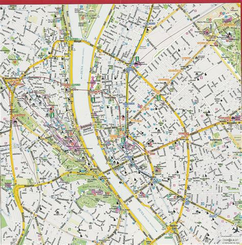 map of streets city maps search engine at search