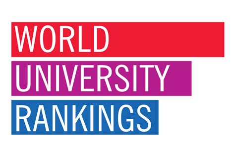 Top Mba Marketing Colleges In The World by The World Rankings Consulted By One In Three