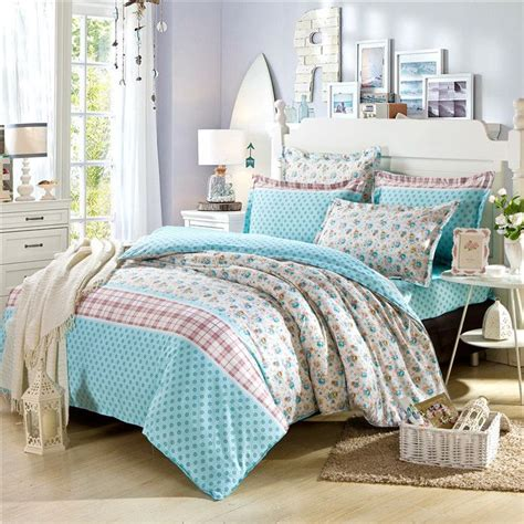 Cheap Quilt Cover by Best 25 Cheap Duvet Covers Ideas On Diy